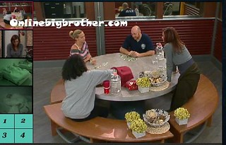 BB13-C2-9-2-2011-1_19_14.jpg | by onlinebigbrother.com