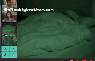 BB13-C3-9-2-2011-2_19_13.jpg | by onlinebigbrother.com