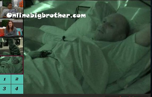 BB13-C4-9-2-2011-1_55_14.jpg | by onlinebigbrother.com