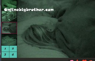 BB13-C3-9-3-2011-8_20_27.jpg | by onlinebigbrother.com