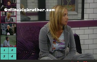 BB13-C1-9-4-2011-2_20_45.jpg | by onlinebigbrother.com