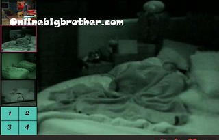 BB13-C1-9-5-2011-3_20_59.jpg | by onlinebigbrother.com
