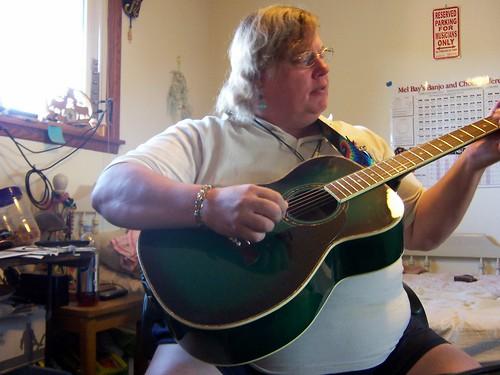 405316 Oscar Schmidt Oj10 Natural also 2547779 Oscar Schmidt Folk Style Acoustic Guitar Select Spruce Top Pink Of2p Book Bundle Of2p Packbk likewise 2 besides Of2 as well 1967552 Oscar Schmidt Oc9 Classical Acoustic Guitar Natural W Gig Bag Tuner Strap. on oscar schmidt of2