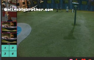 BB13-C3-9-5-2011-11_45_05.jpg | by onlinebigbrother.com