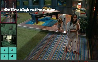 BB13-C1-9-6-2011-1_48_05.jpg | by onlinebigbrother.com