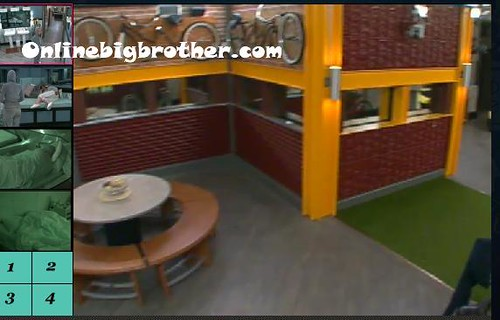 BB13-C2-9-6-2011-3_18_05.jpg | by onlinebigbrother.com