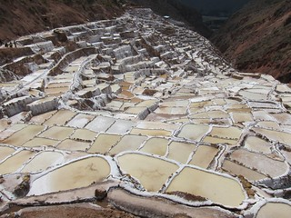 Salt Pans | by fabulousfabs