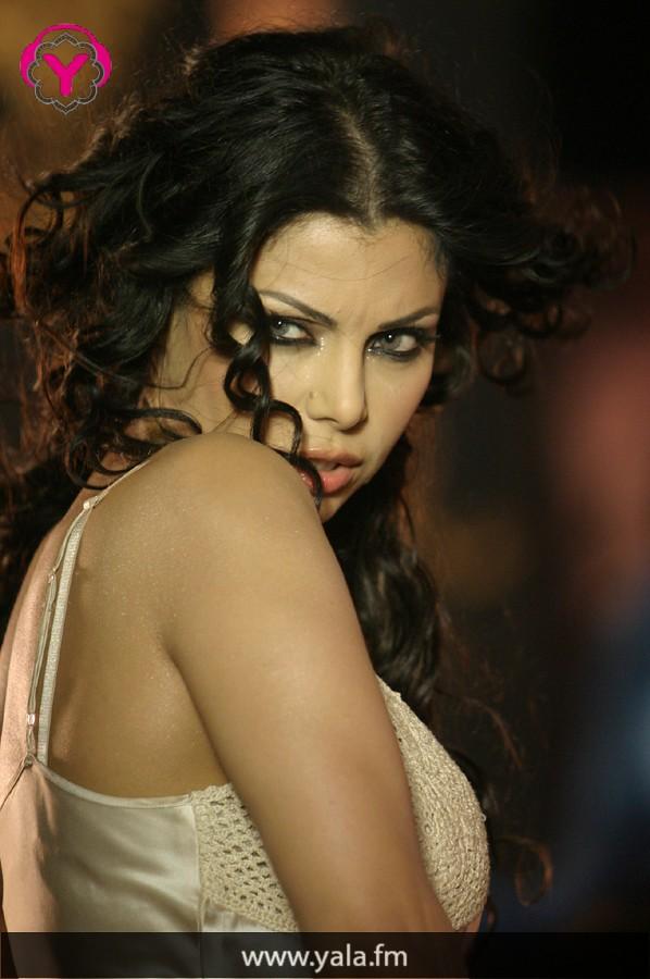 Haifa Wehbe Yala Music Flickr