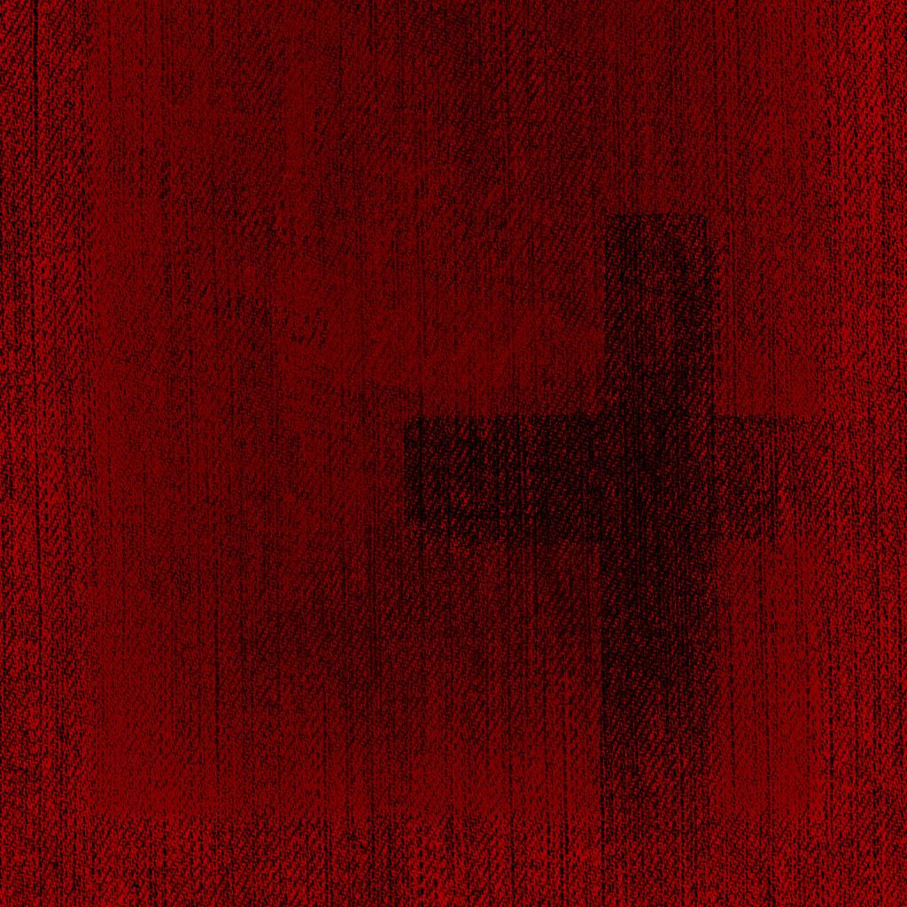 Shadow Of The Cross Brett Jordan Flickr