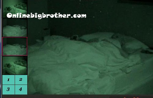 BB13-C3-9-9-2011-1_48_41.jpg | by onlinebigbrother.com