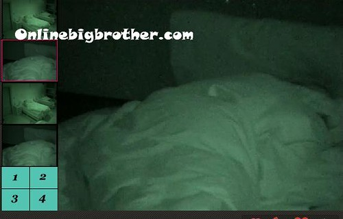 BB13-C1-9-10-2011-9_13_50.jpg | by onlinebigbrother.com