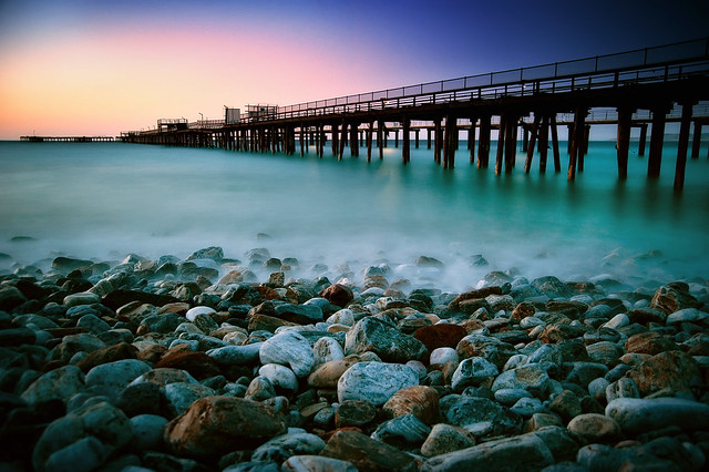Fleurieu Peninsula Australia  city photos gallery : Rapid Bay, Fleurieu Peninsula, South Australia | Flickr Photo ...
