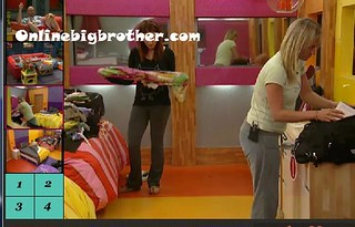 BB13-C3-9-14-2011-12_45_44.jpg | by onlinebigbrother.com