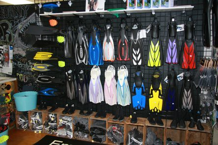 Image result for dive shop rental scuba gear