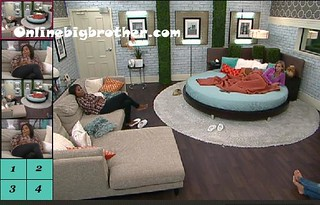BB13-C2-8-12-2011-1_33_46.jpg | by onlinebigbrother.com