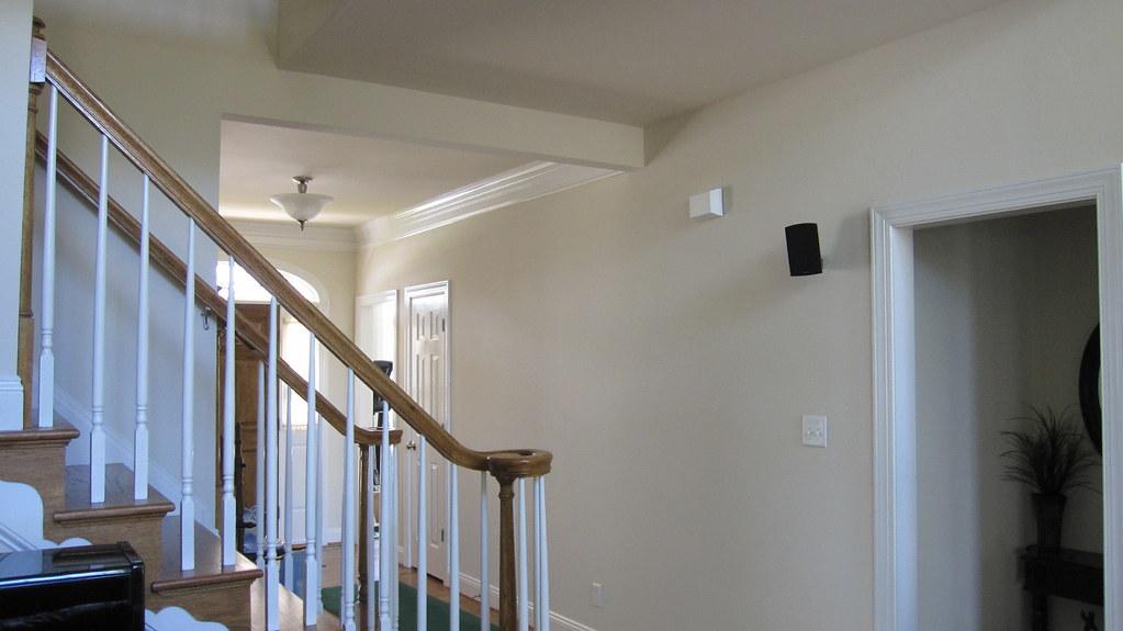 definitive technology procinema 800. living room surround speaker (definitive technology promonitor 800) | by geek squad richmond definitive procinema 800