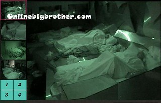BB13-C2-8-14-2011-7_33_12.jpg | by onlinebigbrother.com