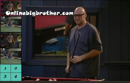 BB13-C2-8-16-2011-12_20_33.jpg | by onlinebigbrother.com