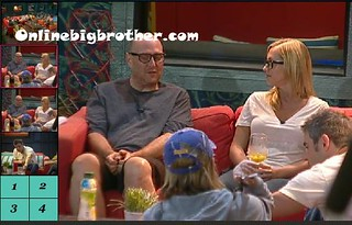 BB13-C1-8-15-2011-11_15_33.jpg | by onlinebigbrother.com