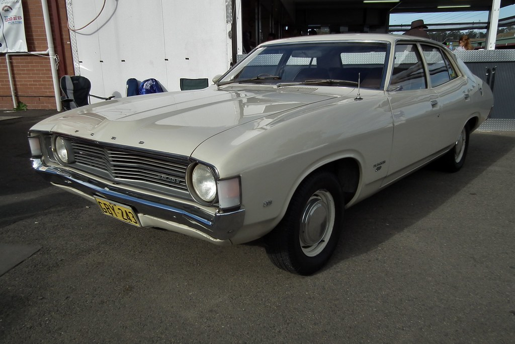 8076504231 furthermore Watch likewise 515181 Most Beautiful Cars Ever Iyho 5 further 2019 Ford Gran Torino Sport Review in addition T2043 My Other Toy. on ford xa falcon