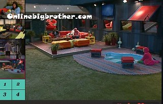 BB13-C4-8-17-2011-3_16_56.jpg | by onlinebigbrother.com