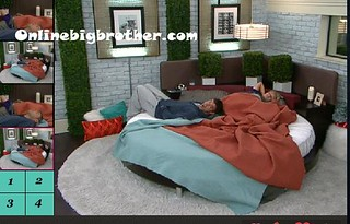 BB13-C4-8-22-2011-2_25_47.jpg | by onlinebigbrother.com