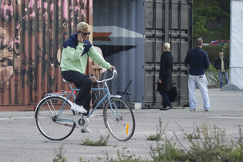 IMG_6125 | by Tallinn Cycle Chic