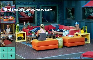 BB13-C1-8-23-2011-4_30_51.jpg | by onlinebigbrother.com