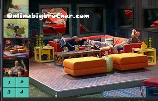 BB13-C3-8-24-2011-1_17_31.jpg | by onlinebigbrother.com