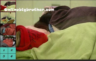BB13-C2-8-25-2011-9_16_07.jpg | by onlinebigbrother.com