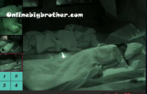 BB13-C4-8-26-2011-7_13_23.jpg | by onlinebigbrother.com