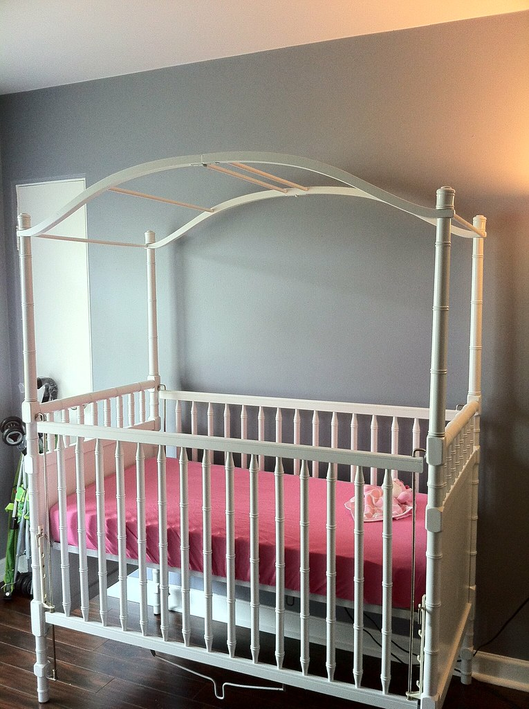 Used Baby Furniture Denver