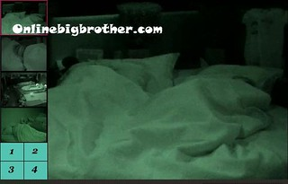 BB13-C2-8-28-2011-8_55_15.jpg | by onlinebigbrother.com