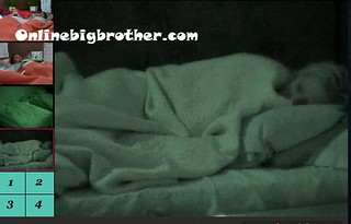 BB13-C4-8-31-2011-1_18_47.jpg | by onlinebigbrother.com
