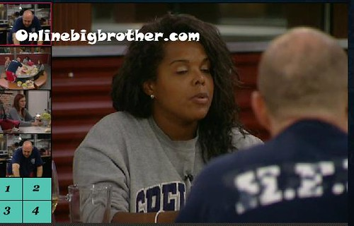 BB13-C2-9-1-2011-11_19_13.jpg | by onlinebigbrother.com