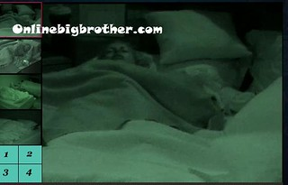 BB13-C2-9-4-2011-3_47_45.jpg | by onlinebigbrother.com