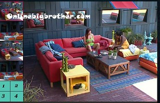 BB13-C2-9-4-2011-2_38_59.jpg | by onlinebigbrother.com