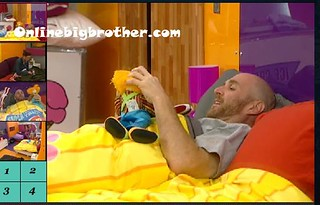 BB13-C2-9-9-2011-1_30_41.jpg | by onlinebigbrother.com