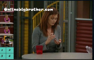 BB13-C2-9-8-2011-10_34_38.jpg | by onlinebigbrother.com