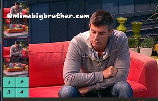 BB13-C3-8-9-2011-1_53_38.jpg | by onlinebigbrother.com