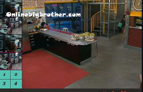 BB13-C4-8-22-2011-10_19_47.jpg | by onlinebigbrother.com