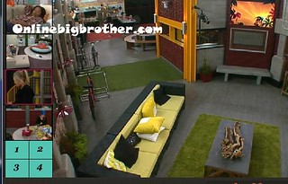 BB13-C3-8-26-2011-12_46_28.jpg | by onlinebigbrother.com