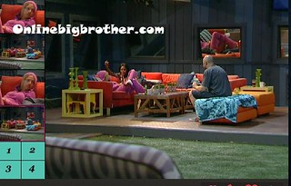 BB13-C4-8-26-2011-2_19_48.jpg | by onlinebigbrother.com