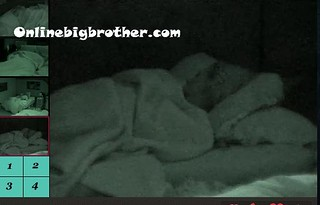 BB13-C4-8-29-2011-2_55_22.jpg | by onlinebigbrother.com