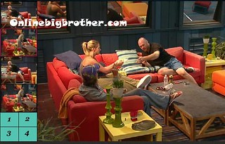 BB13-C1-8-30-2011-12_37_25.jpg | by onlinebigbrother.com