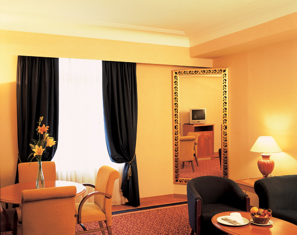 Hotels In Brussels Belgium City Centre
