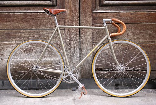 GEORAMA NJS | by The Good Old Dayz
