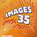 Rod Hunt Images 35 - Best of British Illustration 2011 Bronze Award for Books
