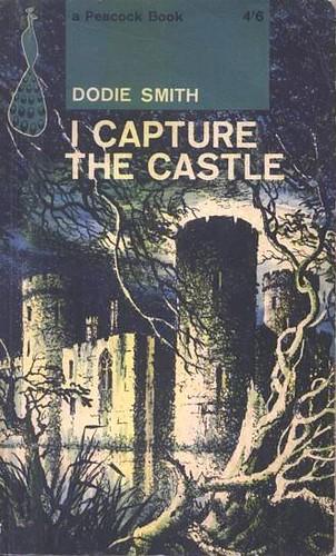 i capture the castle pdf