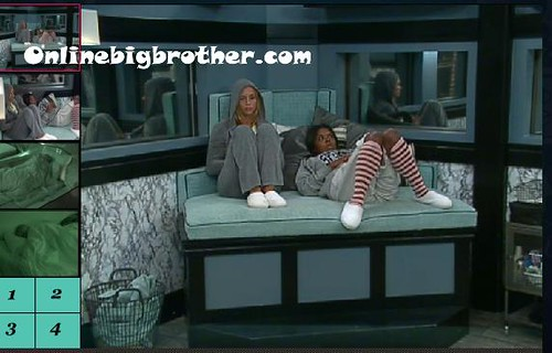 BB13-C2-9-6-2011-3_42_05.jpg | by onlinebigbrother.com
